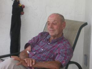 Dr. Andrew C. Colando