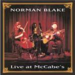 Norman Blake Live at McCabe's
