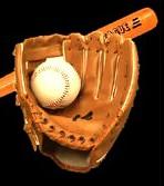 Baseball/Basketball