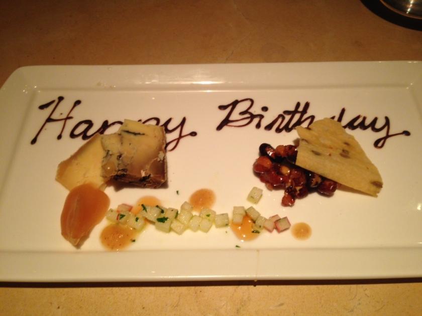 Birthday Cheese 03 04 14
