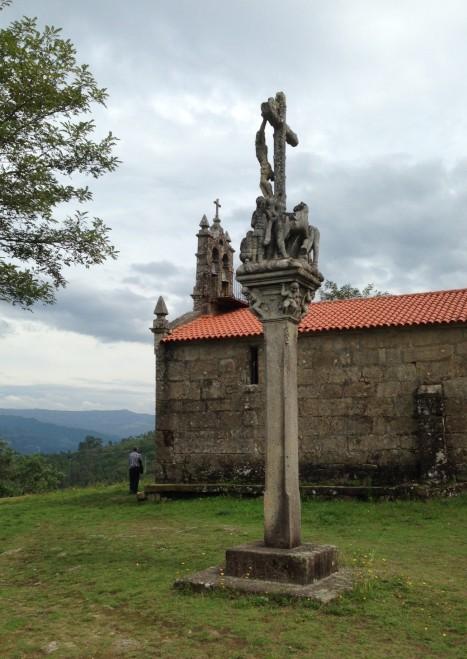 Castillo de bayuela ligar en gratis