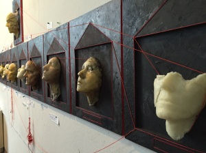 Remembrance Masks