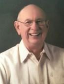 James K. Huhta