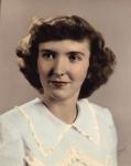 Helen portrait