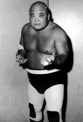 Tojo Yamamoto
