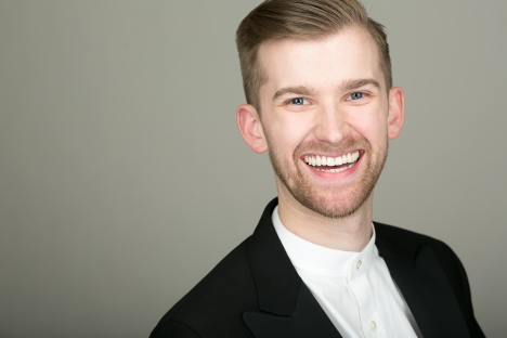 Andrew summer 2017