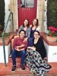 EUIP Housemates Reunion
