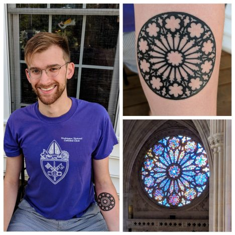Andrew tattoo composite