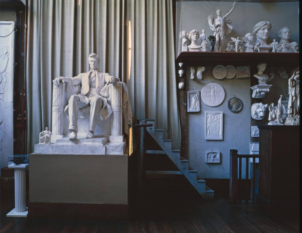 Studio Lincoln