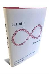Infinite Baseball