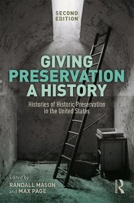 Giving Presservation a History