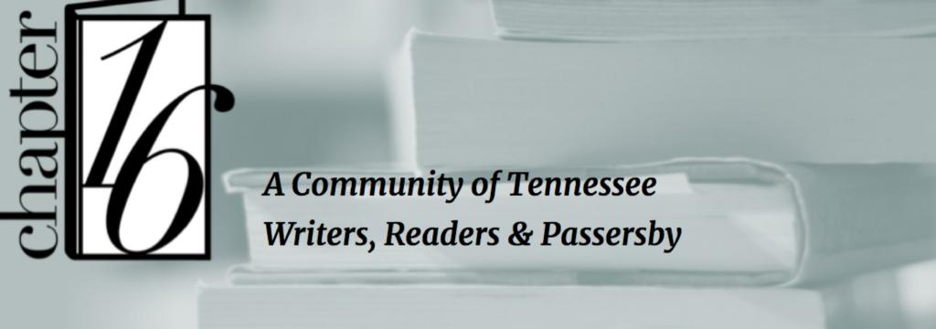 Humanities-TN-website-banners3-1024x360