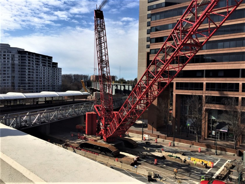 Purple Line 4 February 2020